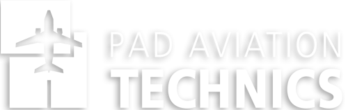 PAD Aviation Technics